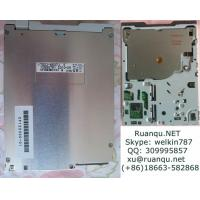 YD-702J-6637J F floppy drive
