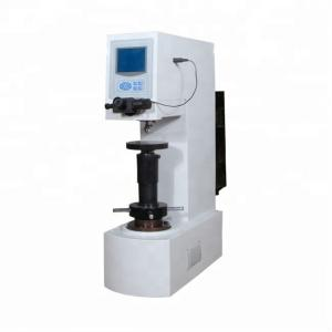 China Digital LED Screen Universal Hardness Tester For LIYI-4000 With High Precision Price on sale
