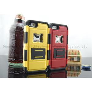 China iphone 5 back cover,bottle opener case,TPU+PC,Creative design,hotsale,multifunction case,s on sale