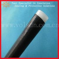 China Kit froid d'épissure de câble de rétrécissement en caoutchouc 8447-3.2 d'EPDM on sale