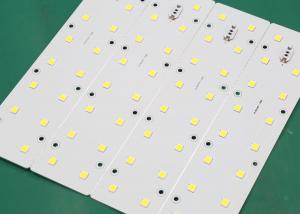 China TYF Electronic Printed Circuit Board Assembly Excellent Expertise In Design Tools on sale