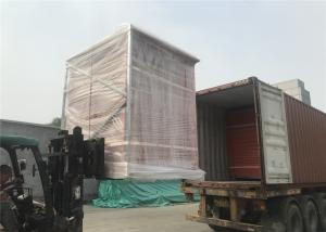China 2100mm x 2400mm Melbourne temporary fencing standard OD 32 x 2.00 temp fence panels on sale