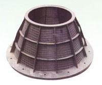 China CENTRIFUGE BASKET on sale