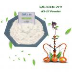 al fakher tobacco hookah shisha additive cooling agent powder