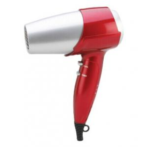 China 2014 Hot sales professional 2000W hair dryer  MD3611T on sale