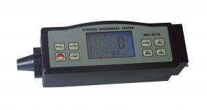Quality TOKY Surface Roughness Tester Meter SRT6200 for sale