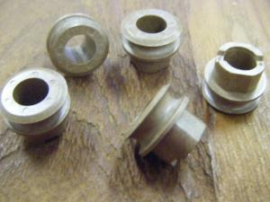 China 3570 02617A / 357002617A SHAFT HOLDER for minilab machine use photolab accessories on sale