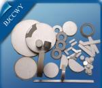 Cerâmico Piezo personalizado de acordo com exigências de cliente