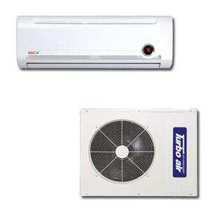 China 12000btu home appliance air conditioner/wall mounted air conditioner on sale