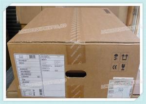 WS-C3560X-24T-S Cisco Catalyst 3560-X Series 24 Port Gigabit