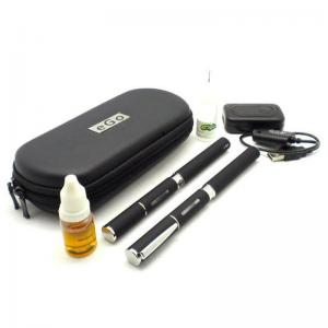 China Health 750puffs EGO W Electronic Cigarette No Flame , Shisha Pens on sale