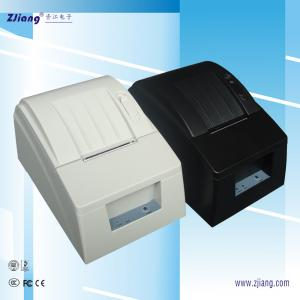 China 58mm POS thermal receipt printer support Android tablet on sale