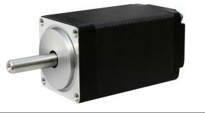 China 20BH NEMA 8 2 Phase 4 Hybrid Hybrid Stepper Motor with CE ISO9001 Certificates for Robot on sale