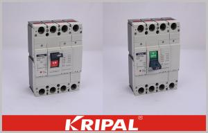 China Molded Case Circuit Breaker UKM30-400S 400A 4P Rated current range:400A,350A,300A,250A economic on sale