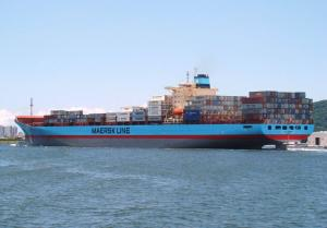 China Shipping from Shanghai,China port to Jeddah on sale