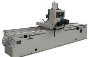 China 2500, 3000 grinding length Knife grinding sharpener / knife grinder sharpener / Knife Grinding Machines on sale