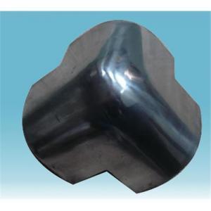 China Aluminium profile on sale