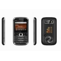 Triple sim card trip standby mobile phone with TV and big speaker