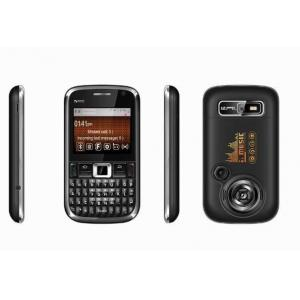 China Triple sim card trip standby mobile phone with TV and big speaker  on sale