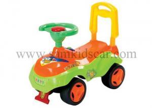 China ladybug riding toy on sale