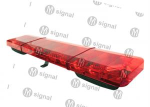 Flashing led warning lights for vehicles dustproof emergency quality flashing led warning lights for vehicles dustproof emergency vehicle lights low consumption for sale aloadofball Gallery