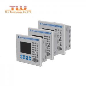 China Allen Bradley 1775-LX Communication Adapter Module PLC Controller on sale