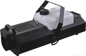 China 3000W Fog machine on sale