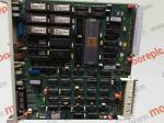 MODULE du module 3HNP04014-1 ABB 3HNP04014-1 3HNP04014-1 d'ABB AVEC en stock