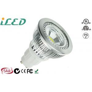 China E27 GU10 PAR20 LED Bulb Spot  , 70W Equal 90 Deg. PAR20 Flood LED 2700K Warm White on sale