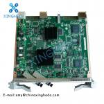 HUAWEI EGS2 SSN3EGS211 03052343 Two-Way Switched Gigabit Processing Board