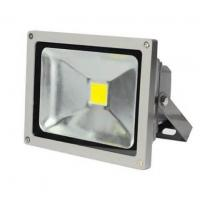 China 4120LM - 4550LM COB health Led Projector Lights warm / natural white for Archway , Bridge on sale