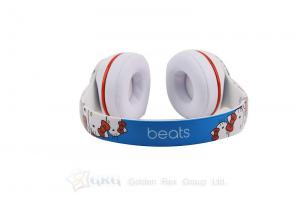 df4979d25ae ... Quality NEW SEALED Beats Solo 2 Wireless by Dr Dre On-Ear Headphone -  Hello ...