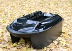 300-500 M autopilot bait boat carp , Sea fishing bait boat  RoHS Certification