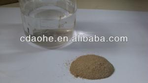 China Price Organic Chelated Iron Fertilizer Amino Acid Fe on sale