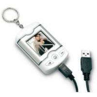 1.5 inch digital photo frame,digital frame