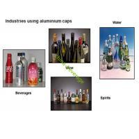 12000BPH(330ml) glass bottle ultra-clean beverage(cold + hot filling) packaging line