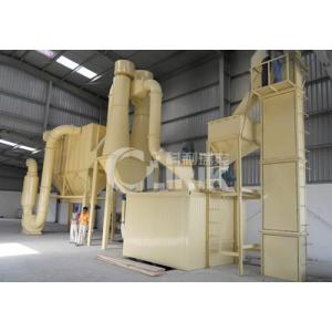 China Basalt powder grinder;Basalt micro powder grinder on sale