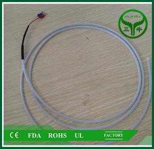 China Good chemical stability ,Oil Delivery Tube (PTFE),Paste-Extruded PTFE ... on sale