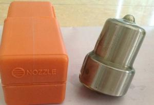 China B&W BOATING DIESEL ENGINE MARINE NOZZLES 6L 23/30  LTO-BLQ 8x0.33x148° Cooled on sale