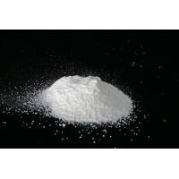 High Purity 99% 200mesh Benzocaine Raw Alcohol Crystallized Powder For Local Anesthesia Drugs Cas 94-09-7