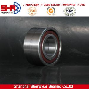 China Angular contact ball bearing manufacturing H7004C/AC on sale