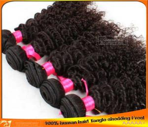 China Wholesale virgin human hair wavy hair weave extensions,hair price,hair company on sale