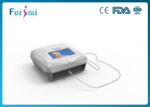 China Portable best high frequency machine for broken vein removal vascular machine on sale
