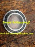 Steel Cage FAG Single Row Ball Bearing HC 7010C 50mmID 82mmOD 16mm Bore
