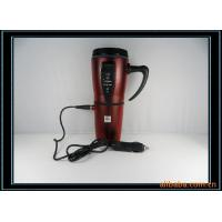 electric warm cup.keep warm.vehicle-mounted electric cup electric cup