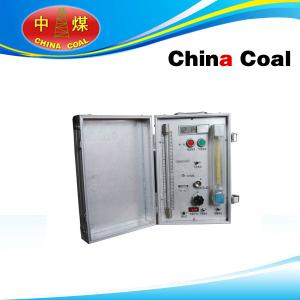 China Electric respirator calibrator on sale