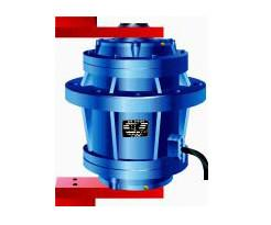 China YZSL Vertical vibration Motor  vibrating motor vibratory motor on sale