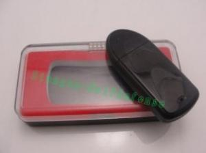 Quality Black USB Disk GSM BUG Voice/Call-back Function Sound audio listening device for sale