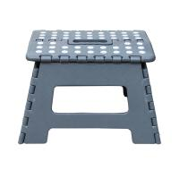 China foldable stool FSS-01 on sale
