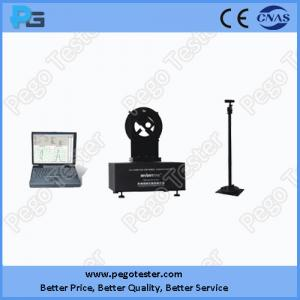 China China Supplier LED Equipment Luminous Distribution Test System for LED Lamp on sale